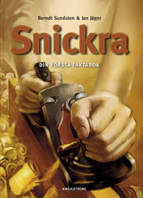 Snickra