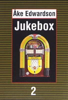 Jukebox: D. 2