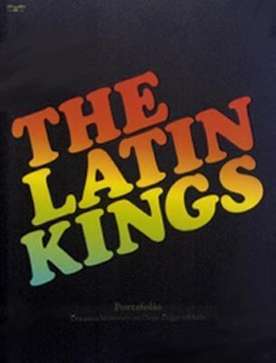 The Latin Kings portafolio