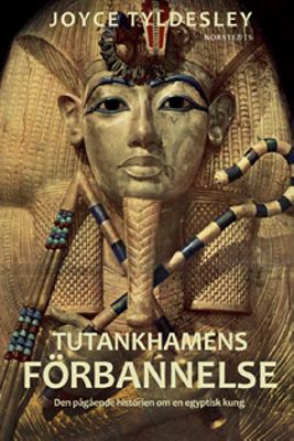 Tutankhamens förbannelse