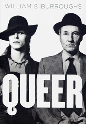 Queer / William S. Burroughs ; översättning av Einar Heckscher