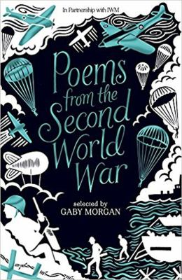 Poems from the Second Worlds War