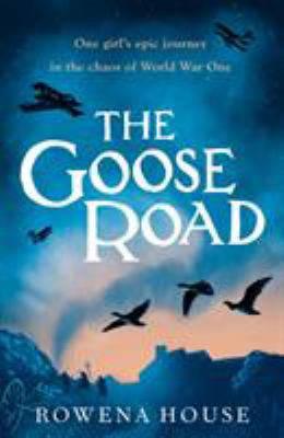 The goose road