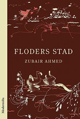 Floders stad