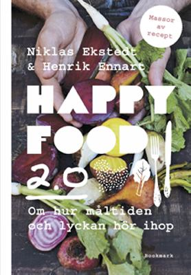 Happy food 2.0