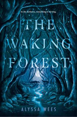 The waking forest