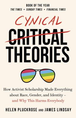 Cynical theories