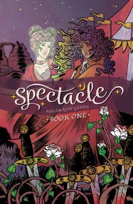 Spectacle: Book 1.